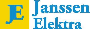 Janssen Elektra